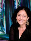 Linda Frimer